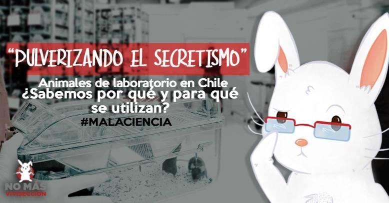 secretismo