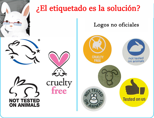 cruelty-free-logos chile